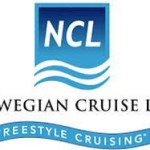 NCL grows