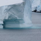Photos of Antarctica - A place few of will see