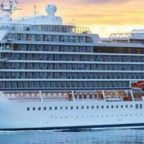 The latest entry into ocean cruising – Viking expands from the rivers