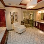Ultra luxury residence cruise ship coming – rooms for sale!